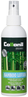 COLLONIL Imprägnierspray BAMBOO LOTION - medium