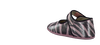 Rosane CLIC! Babyschuhe MARE - small