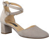 Beige GABOR Pumps 470.1 - small