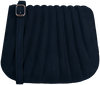 Blaue UNISA Handtasche ZCAROLA_KS - small