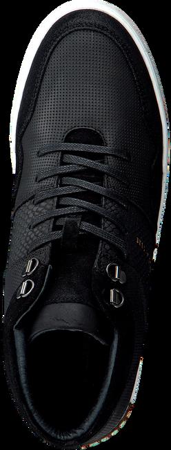 Schwarze CYCLEUR DE LUXE Sneaker SEQUOIA  - large