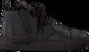 Schwarze OKYO Sneaker 1701K10 - small