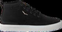 Schwarze PME Sneaker low LEXING-T  - medium