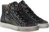 Graue DEVELAB Sneaker 41616 - small