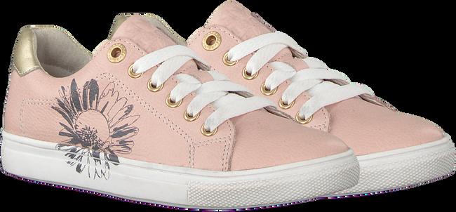 Rosane BRAQEEZ Sneaker LARA LOUWIES  - large