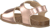 Rosane KIPLING Sandalen EASY 50 - small