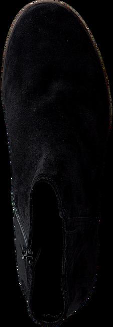 Schwarze GABOR Stiefeletten 92.792 - large