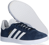 Blaue ADIDAS Sneaker GAZELLE HEREN - small