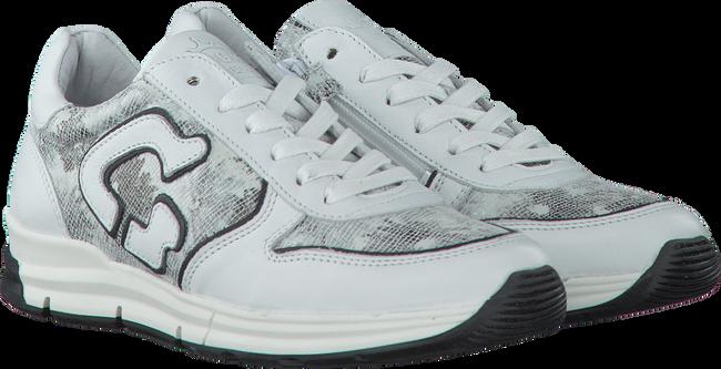 Weiße GIGA Sneaker 7602 - large