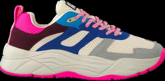 Blaue SCOTCH & SODA Sneaker low CELEST  - large
