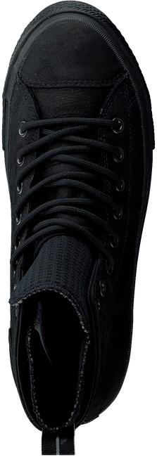 Schwarze CONVERSE Sneaker CHUCK TAYLOR ALL STAR WP MEN - large
