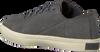 Blaue TIMBERLAND Sneaker ADV 2.0 CUPSOLE MODERN  OX ADV - small