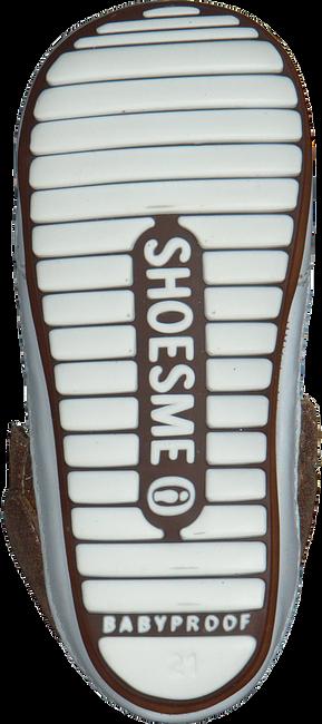 Rosane SHOESME Babyschuhe BP7W026 - large