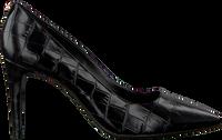 Schwarze MICHAEL KORS Pumps DOROTHY FLEX PUMP  - medium