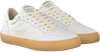 Weiße PHILIPPE MODEL Sneaker LAKERS VINTAGE  - small