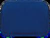Blaue MARIPE Umhängetasche 932 - small