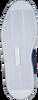 Blaue PUMA Sneaker PUMA 1948 MID JR - small