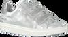 Silberne HIP Sneaker H1081 - small