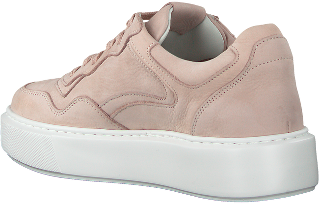 Rosane COPENHAGEN FOOTWEAR Sneaker low CPH408  - large