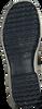 Schwarze BERGSTEIN Gummistiefel RAINBOOT - small