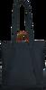 Blaue FJALLRAVEN Rucksack 24203 - small
