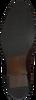 Braune OMODA Stiefeletten 327 014FY - small