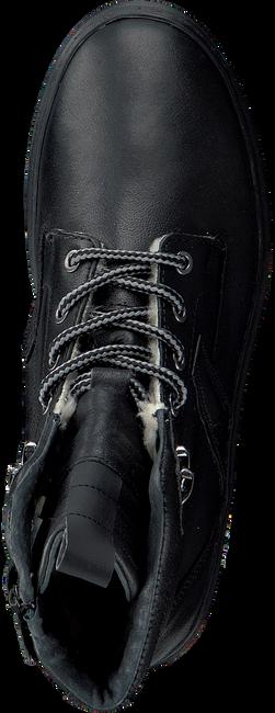 Schwarze HIP Sneaker H2018  - large