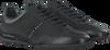 Black HUGO BOSS shoe SPACE SELECT  - small