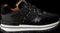 Gelbe DEVELAB Sneaker low 41202  - medium