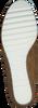 Braune GABOR Slipper 641  - small
