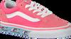 Rosane VANS Sneaker UY OLD SKOOL UNICORN  - small