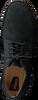 Schwarze CLARKS Ankle Boots DESERT LONDON - small