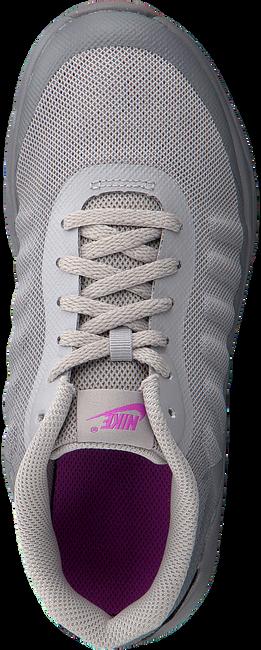 Graue NIKE Sneaker AIR MAX INVIGOR/PRINT (PS) - large