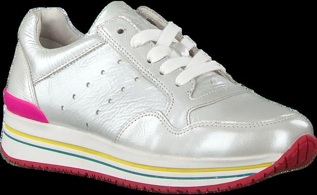 Rosane BRAQEEZ Sneaker NORA NICE  - large