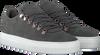 Graue NUBIKK Sneaker JAGGER CLASSIC  - small
