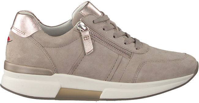 Beige GABOR Sneaker low 928  - large