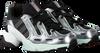 Schwarze ADIDAS Sneaker EQT GAZELLE W  - small
