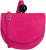 Rosane UNISA Shopper ZANICE  - small