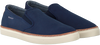 Blaue GANT Slip-on Sneaker BARI 18678426 - small