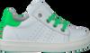 Weiße OMODA Sneaker 652 - small