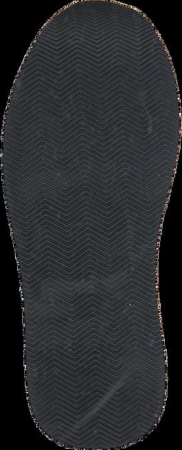 Schwarze PREMIATA Sneaker BETH  - large