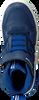 Blaue GEOX Sneaker J949YC  - small