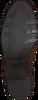 Cognacfarbene OMODA Stiefeletten 8340 - small