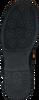 Schwarze OMODA Schnürboots B2045 - small