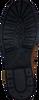 Braune OMODA Langschaftstiefel R13619 - small