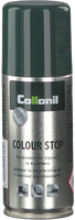 COLLONIL Imprägnierspray 1.51000.00  - medium