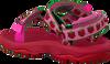 Rosane TEVA Sandalen 1019390 T HURRICANE XLT 2 SPNK  - small