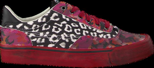 Schwarze DIESEL Sneaker S-FLIP LOW W - large