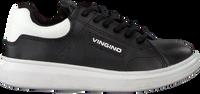 Schwarze VINGINO Sneaker low SINO  - medium