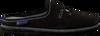 Schwarze SCAPA Hausschuhe 21/087133P - small